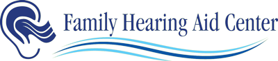 Family Hearing Aid Center